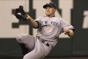 Gardner-catching